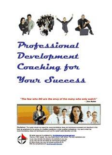 Jim Rohn Professional Development Coaching - Samui Life Coaching