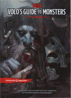 Volo's Guide to Monsters.pdf