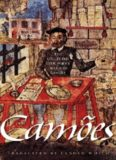 The Collected Lyric Poems of Luis de Camoes: (Lockert Library of Poetry in Translation)