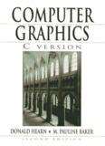 Computer Graphics, C Version (2nd Ed.)