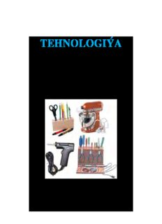 Page 1 Umumy orta bilim berıän mekdepleriň sa so Page 2 Ş. Şaripow, K. Abdullayewa, O ...