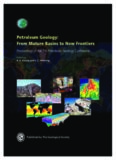Petroleum Geology: From Mature Basins to New Frontiers - Proceedings of the 7th Petroleum Geology
