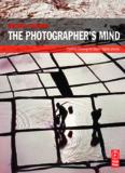 The photographers mind - Soul-Foto