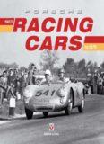Porsche Racing Cars, 1953-1975