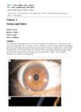 Ovid_ Duane's Ophthalmology