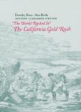 Auction 16 - Dorothy Sloan–Rare Books