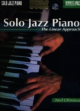 Solo Jazz Piano - BS-GSS