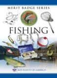 Fishing Merit Badge Pamphlet 35899.pdf - ScoutLander