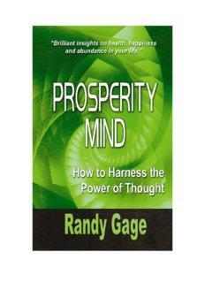 Prosperity Mind