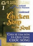 Condensed Chicken Soup for the Soul - ebook79.com