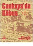 Çankaya'da Kabus (3 Mayıs 1944)