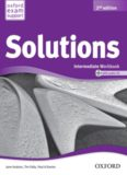 Solutions Intermediate Workbook