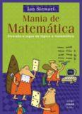 Mania de matemática 1 - Diversão e jogos de lógica e matemática