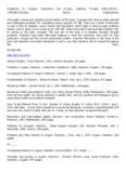 Problems In Organic Chemistry For Iit-Jee, Vaibhav Trivedi