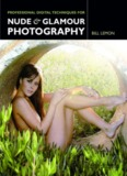 Professional Digital Techniques for Nude & Glamour Photography