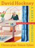 David Hockney: The Biography