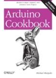 Arduino Cookbook - NFI: Industrial Automation Training Academy