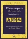 Buda Dedi Ki - Dhammapada