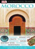 Morocco (Eyewitness Travel Guides)