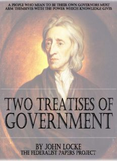 Two-Treatises-of-Government-by-John-Locke