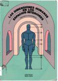 julius panero. martin zelnik. las dimensiones humanas en los espacios interiores [PDF]