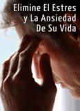 Milagro Para La Ansiedad™ PDF, Libro por Alan Ferrer