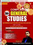 to download Rakesh-Yadav-7300-General-Studies-Chapterwise-Book[www.kvclasses.com]
