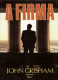 John Grisham – A Firma