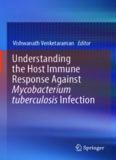 Understanding the Host Immune Response Against Mycobacterium tuberculosis Infection