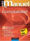 Mini manuel de Comptabilité : Cours + Exos