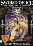 Sword of Ice and Other Tales of Valdemar