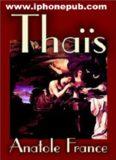 Thais - Anatole France