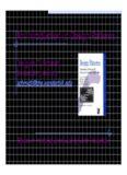 An Introduction to Design Patterns John Vlissides IBM TJ Watson Research vlis@us.ibm.com