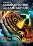 Masters of Science Fiction and Fantasy Art  A Collection of the Most Inspiring Science Fiction