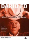 Dario Fo: Revolutionary Theatre