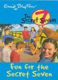 Fun for the Secret Seven