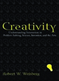 Understanding Innovation in Problem Solving, Science, Invention, and the Arts PDF