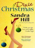 A Dixie Christmas (Blue Christmas (Fever); Jinx Christmas)