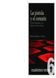 Conversaciones con Agustín Díaz Yanes