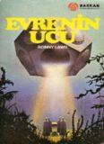 Evrenin Ucu - Ronny Laws