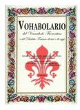 Vohabolario Fiorentino