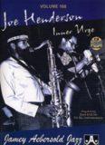 Jamey Aebersold - Vol.108 - Joe Henderson