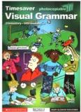 Visual Grammar - Noel's ESL eBook Library