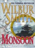 Monsoon (Courtney Family Adventures)