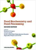 Food Biochemistry and Food Processing
