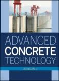 advanced concrete technology - allbeton.ru