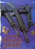 Modern Small Arms 1983 By Ian V Hogg - Bison Books.pdf