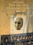Historia del mundo antiguo. Vol. I. Próximo Oriente y Egipto