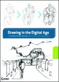 Drawing in the Digital Age - An Observational Method for Artists and Animators.pdf
