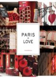 Paris in love : 65 artists illustrate the secret sidekicks of history